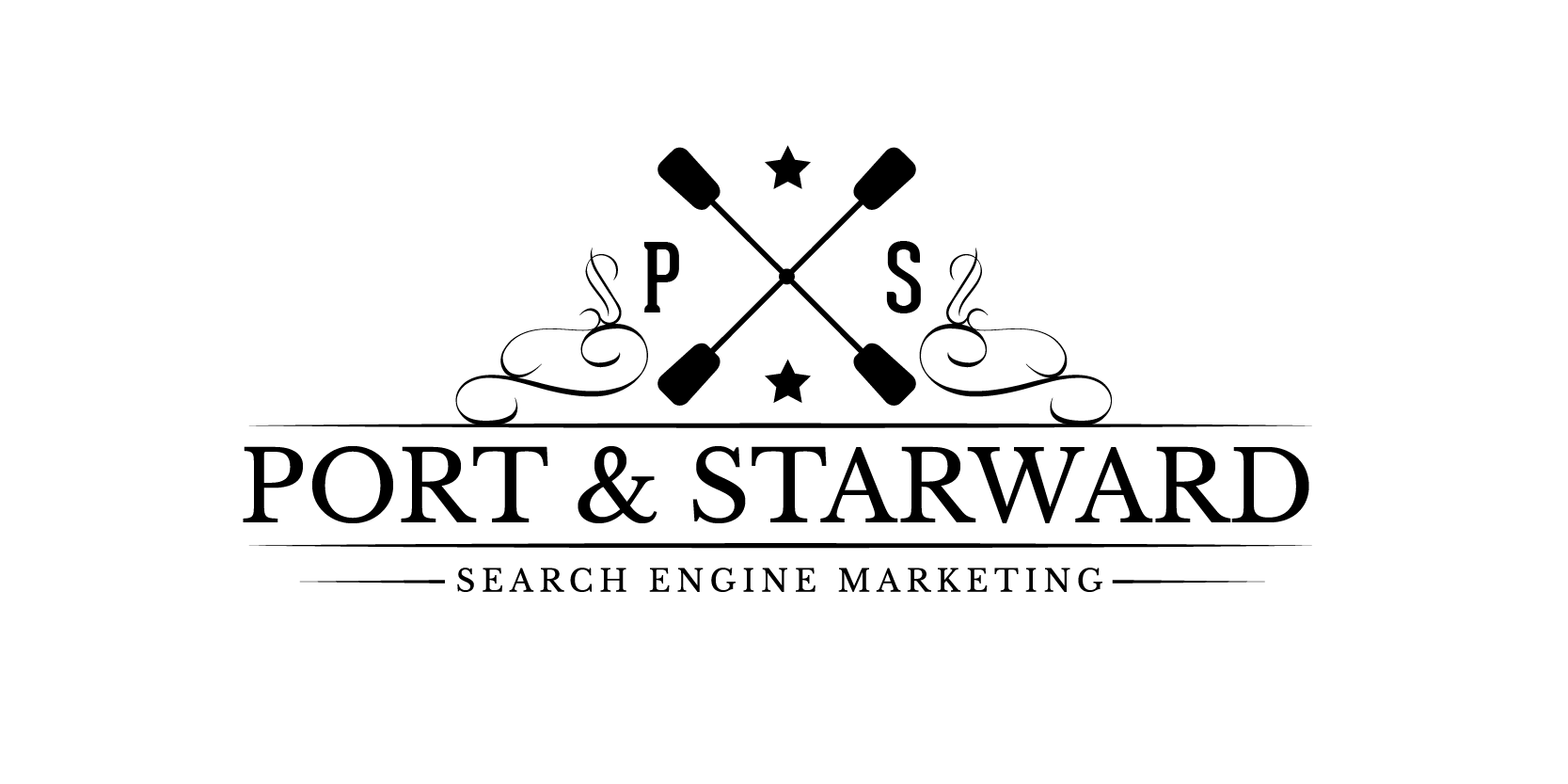 Port & Starward Search Engine Marketing